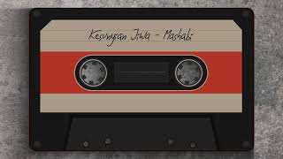 KESUNYIAN JIWA - MASHABI