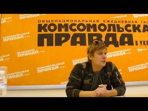 кварталец Степа Казанин об уходе Дениса Манжосова