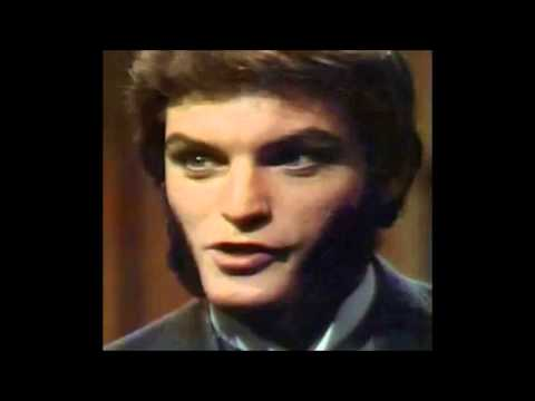 The Original Music From Dark Shadows: Shadows of the Night (Quentin's Theme)