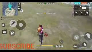 FREE FIRE! Funny video 😁😂🤣🤣🤣.    free fire funny videos free fire funny videos in hindi