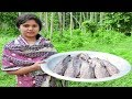So Yummy Fish Curry | Delicious Bengali Fish Curry Recipe | Yummy Spicy Delicious Bengali Fish Curry