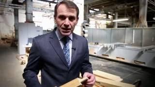 Производство дверей из дуба(, 2016-06-02T21:10:22.000Z)