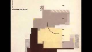 The Durutti Column - Hillary [Circuses and Bread, 1986]