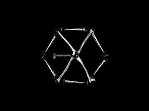 EXO -  Monster LDN Noise Creeper Bass Remix ) [Chinese Version]MP3/DL