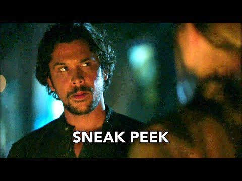 """The 100 5x04 Sneak Peek #2 """"Pandora's Box"""" (HD) Season 5 Episode 4 Sneak Peek #2"""