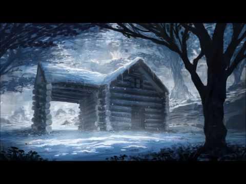 Gothic Winter Music   Grimlake Village   YouTube