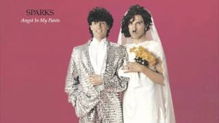 Sparks - Instant Weight Loss