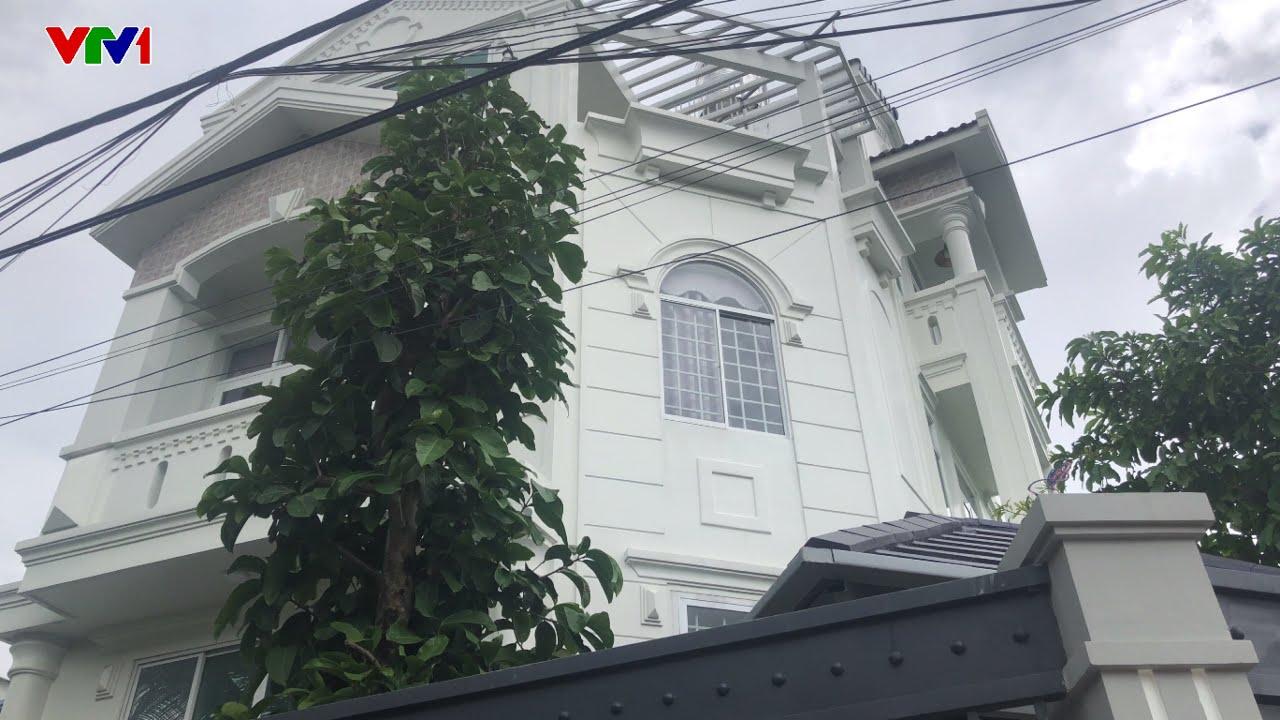 ĐẠI HẠ GIÁ 500 triệu Biệt Thự Đa Phước | Bán Biệt Thự Bình Chánh@Bán Nhà Thành Phố Hồ Chí Minh