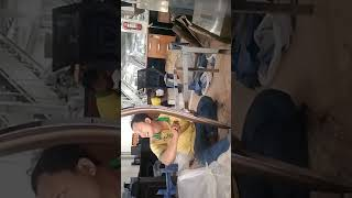 Pasang Kursi Di Diana Eva Furniture Toko Furnitur Terbaik D Indonesia