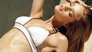 Maxim Magazine's Hot 100 Released; Victoria Secret's Rosie Huntington-Whitely Tops List