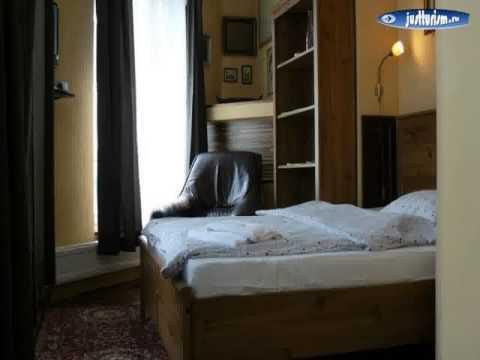 Hotels, Czech Republic, Zupanovice - Penzion Vltavanka