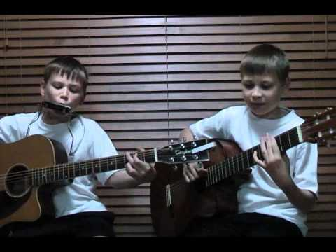 Harmonica oh susanna harmonica tabs : Learn harmonica-Oh Susanna With tab and chords in description ...