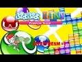 MB: PuyoPuyo Tetris Livestream #2