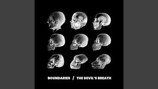 Play The Devil's Breath