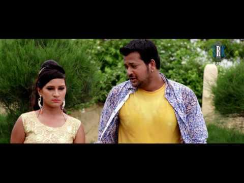 Jawani Bataiya De Da | Bhojpuri Movie Song | DIL KE KAREEB Jab Se Aa Gailu Tu