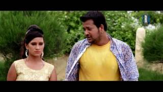 jawani bataiya de da   bhojpuri movie song   dil ke kareeb jab se aa gailu tu