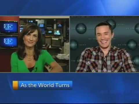 Monique Soltani Host/Entertainment Reporter