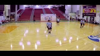 Publication Date: 2020-05-27 | Video Title: 跳繩強心校際花式跳繩比賽2019(中學乙組) - 路德會西門