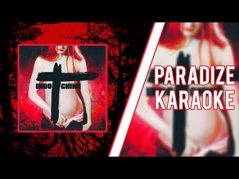 Paradize