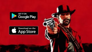 TOP GAMES LIKE RED DEAD REDEMPTION 2 [ANDROID AND IOS]  |2019|