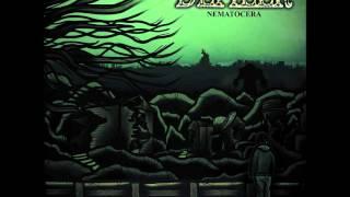 Defiler - Octobortion (feat. Franki Palmeri)