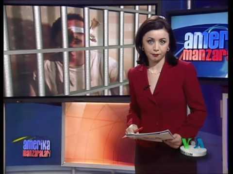Yashirin qamoqxonalar va mahbuslar - US secret detentions, prisoners - UN investigation