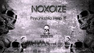 Noxoize - Psychiatric Help 1$ (Preview)