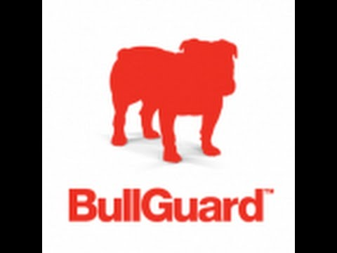 BullGuard Antivirus 20.0.378.3 Crack With Activation Key 2020