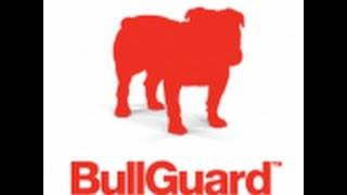 BullGuard Tutorial & Review - Antivirus Software 2017