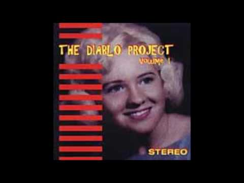 The Diablo Project - Headhunter's Dream
