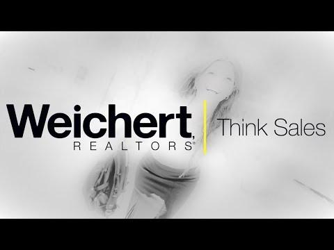 valued-mortgage-advisor-think-sales