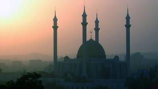 Die 5 Säulen des Islam - Teil 1 [Deutsche Dokumentation]