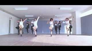 카라(KARA) - 맘마미아(Mamma Mia) dance cover by The Zoo Crew from Vietnam