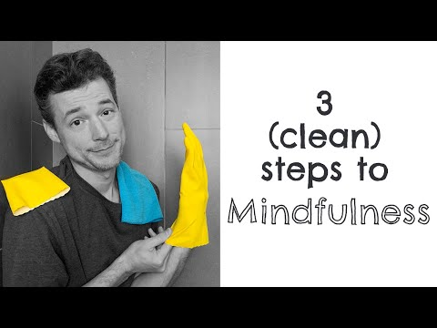 What Is Mindfulness? 3 Simple Steps to Practice Mindfulness Right Now!