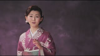 小桜舞子 - おんなの夜汽車