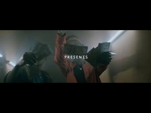 TARZAN TRAFIK MUSIC X G SHYTT (OFFICIAL MUSIC VIDEO)