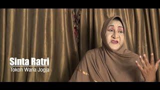 AKU ADALAH WARIA-A Documentary Film