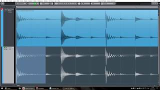 Best Automation Tricks in CUBASE PRO 9.5