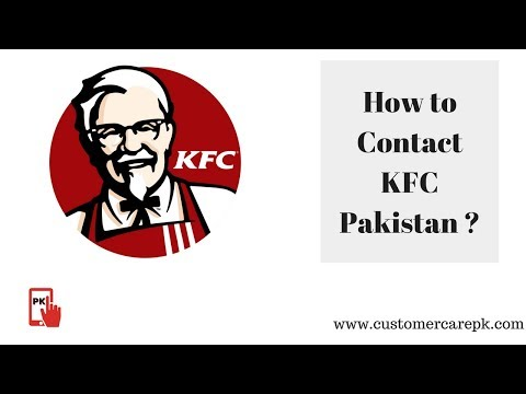 Investments for KFC Franchise in India: Cost is worthy of returns Opening a KFC franchise is a huge investment, but the anticipated return is worth it.