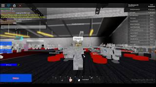 Roblox Wie man Salvaged Springtrap Version 2/Animatronic World macht