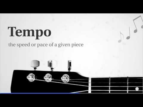Music - Prezi template - YouTube