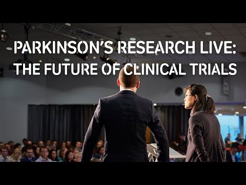 Parkinson's Clinical Trials: What's Getting Better
