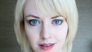 Download Video For Practicing Eye Contact Mp3