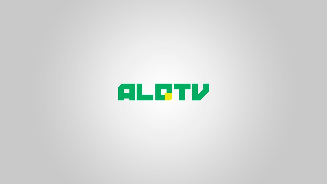 ALO-TV Live Stream