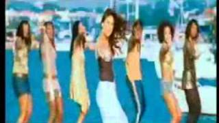 YouTube - kareena latest hindi song.3gp