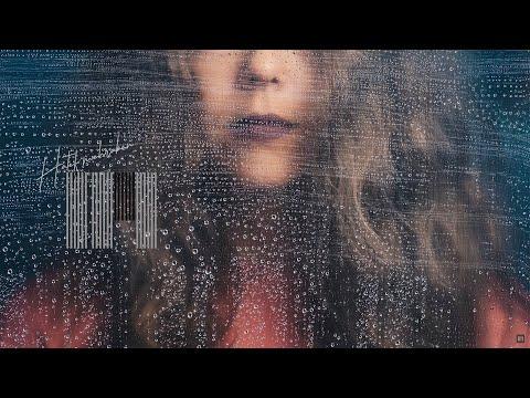Hatef Mehraban & Hayedeh - Shiraz bedava zil sesi indir