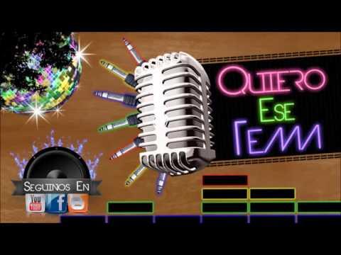 Pacha Buenos Aires RadioShow (10-3-2013) - FmDelta903