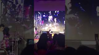 Rajesh Vaidhya   Live   Karnan   Ullathil Nalla Ullam   Vidukathaiya   Fusion