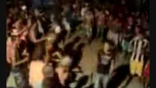 Download Video baile de Corredor 3 MP3 3GP MP4