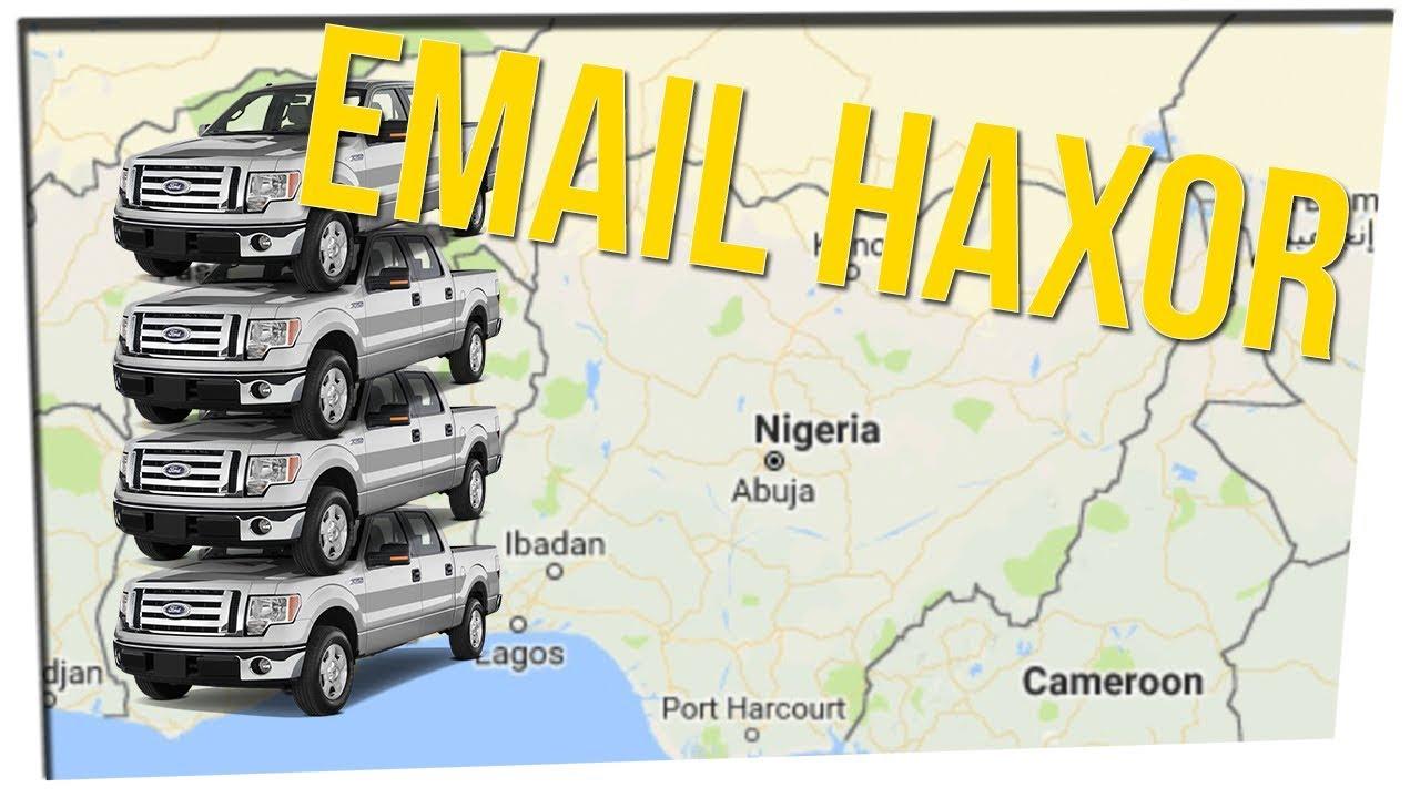 nigerians-hack-ford-dealership-emails-steal-736k